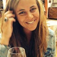 Jana A.'s Photo