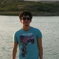 Ozay Ozcelik's Photo