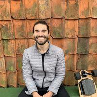 Saul Ortiz Izquierdo Arellano's Photo