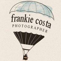 Фотографии пользователя Frankie Fotografium