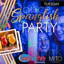 Spanglish Party every MARTES!'s picture