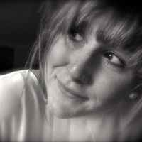 Xenia Leussler's Photo
