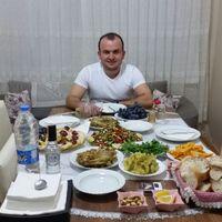 Fatih Odabas's Photo