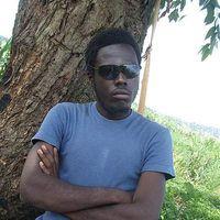 Ntegeka George's Photo