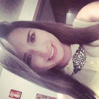 MarCe ChaVes's Photo