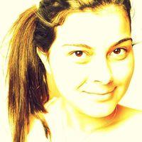 Dayana Torres's Photo