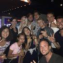 Nightlife with Locals around tokyo:)'s picture