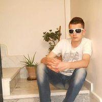 aidin Azar's Photo