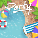🍹Summer Pool Party's picture