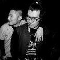 Inhwan Kwak's Photo