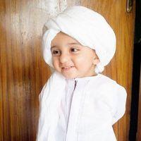 Muhammad Rashid's Photo