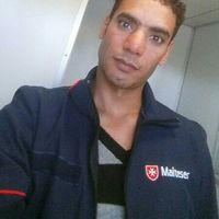 Ziad  Aljool's Photo