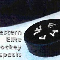 Western Elitehockeyprospects's Photo