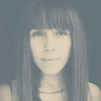 Kristina Gubanova's Photo