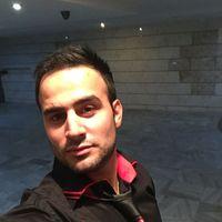 Mohsen Mousavi's Photo