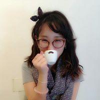 Hara Choi's Photo