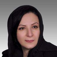 giti_1349@yahoo.com shahidi's Photo