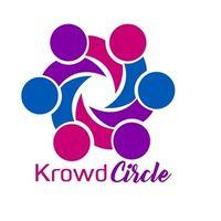 Krowd Circle's Photo