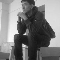Fotos de Beibit Kundyzbayev