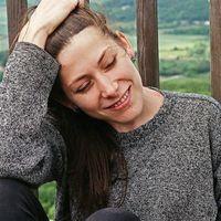 Tünde Baumgartner's Photo
