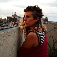 chiara Carraro's Photo