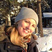 ELISABETD's Photo