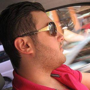 Gokhan Inci's Photo