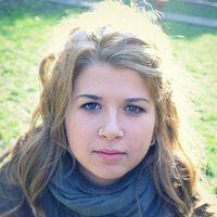 Martina Drudi's Photo