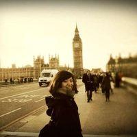 Hanh Nguyen Nhu's Photo