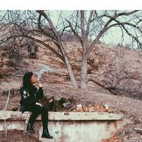 Lataya Gillis's Photo