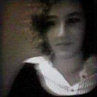 Ines ines's Photo