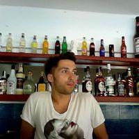 valerio Dimeo's Photo