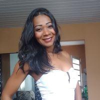 Nilcea Alves's Photo
