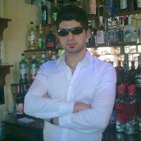kadir Yıgıt's Photo