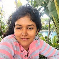 Фотографии пользователя Kaalika Sen