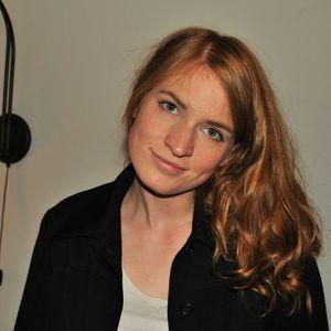 Jasmin Müller's Photo