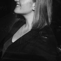 Photos de Mariia Chernetska