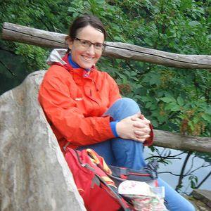 Ulrike Schieder's Photo