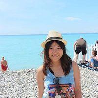 Kelly Ng's Photo