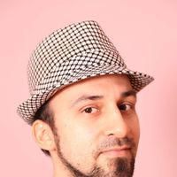 Igor Popovic's Photo