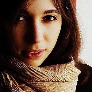 Irina Lagoiko's Photo