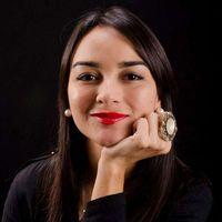 Yiniva Cardenas's Photo