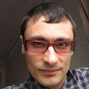 Antonio Bonifati's Photo