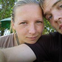 Freya and Kai Schäfer's Photo
