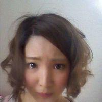 Airi Sakurai's Photo
