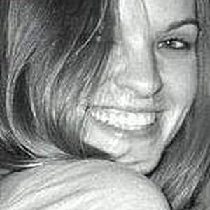 Marleigh Monique's Photo