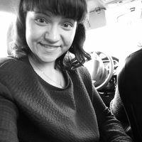 Ekaterina Dolgushina's Photo