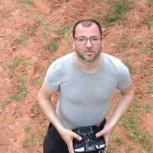 Pau Majó's Photo