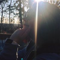 Peyton Bequette's Photo