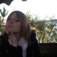 Le foto di Polina Pomortseva